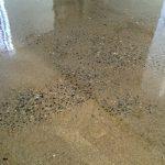 betonclair1