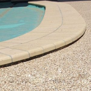 beton-exterieur