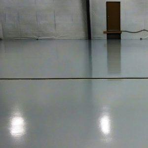 epoxy-100-solide