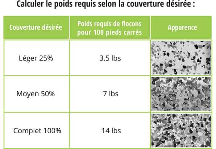 couverture-desiree-beton-surface-2