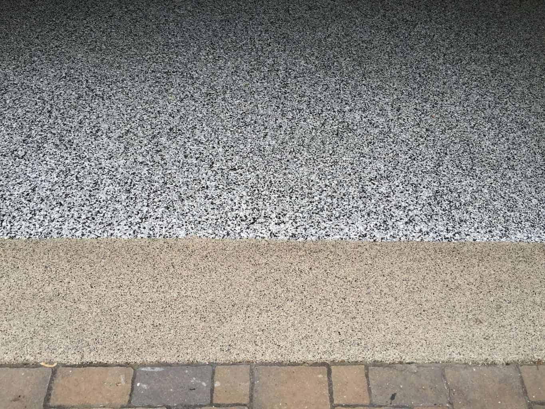 Beton Floor top quality garage flooring beton surface québec