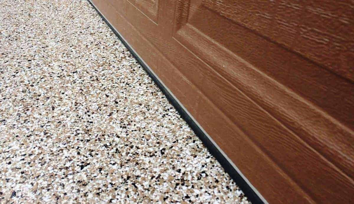 b ton surface estrie votre expert en plancher de garage. Black Bedroom Furniture Sets. Home Design Ideas