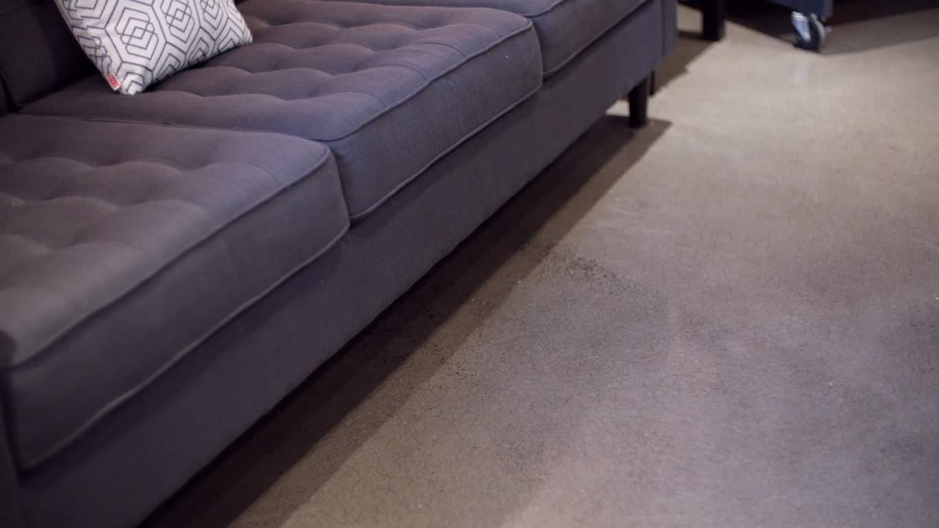Floor coating experts epoxy polyurea bton surface outaouais solutioingenieria Images