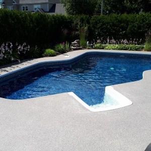 Nightfall-béton-piscine