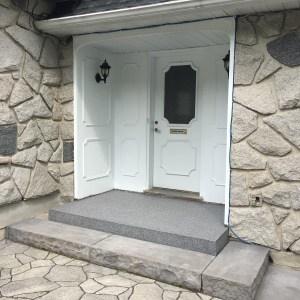 escaliers-béton-ext