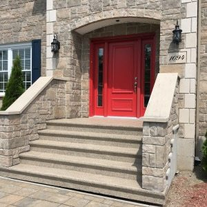 plancher-extérieur-escaliers-béton