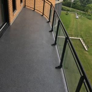 revêtement-extérieur-surface-béton