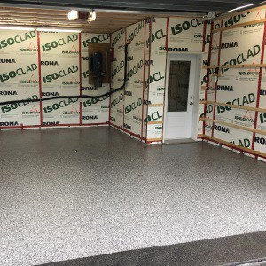 revetement plancher garage polyurea domino