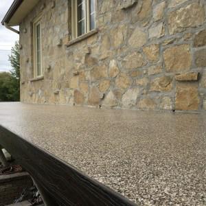 surface-extérieure-sable
