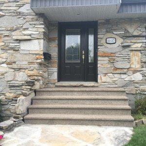 woodcliff-escaliers-maison