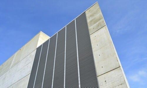 innovation beton