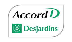 Franchisés Accord D - Béton Surface