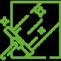bprotek_easy-maintenance