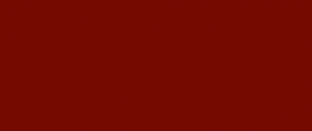 Oxide Red
